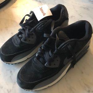 Nike Air max size 7.5